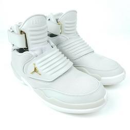 Nike Jordan Generation 23 Men's Basketball Shoes Size ** Lig