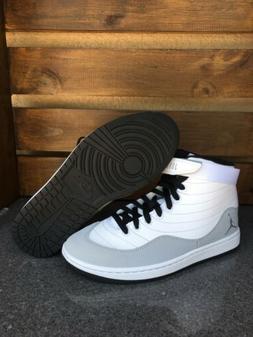 Nike Jordan KO 23 White/Wolf Grey