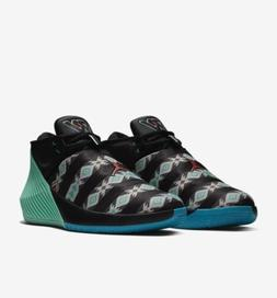 Jordan Why Not Zero.1 Russell Westbrook Nike N7 Low Men's