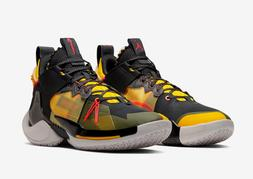 Jordan Why Not Zero.2 SE Russell Westbrook Basketball Shoes
