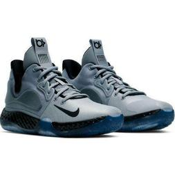 Nike KD Trey 5 VII Men's Basketball Shoes AT1200 002 Wolf Gr
