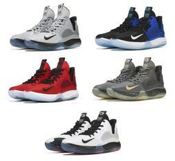 Nike KD Trey 5 VII Nike Renew Kevin Durant 2019-20 Mens Bask