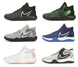 Nike KD Trey 5 VIII Nike Renew Kevin Durant 2020 Mens Basket