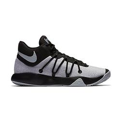 kd trey basketball