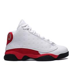 Kids Classic Air 13 Basketball Shoes Athletic Sneakers Desig