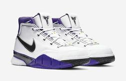 kobe 1 protro 81 points sz 13