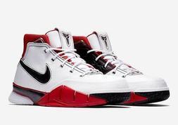 Nike Kobe 1 Protro All Star sz 13  aq2728 102   basketball s
