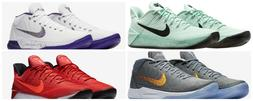 Nike Kobe A.D. Men's Basketball Shoes 852425 922482