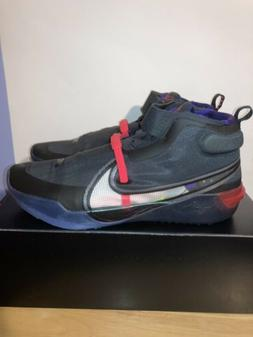 "Nike Kobe AD NXT Fastfit ""Off Noir"" CD0458-090 Men's S"