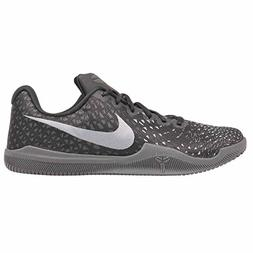 Nike Mens Kobe Mamba Instinct Basketball Shoes