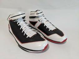 Kyle Korver Promo Converse high Top Sneakers Basketball Shoe