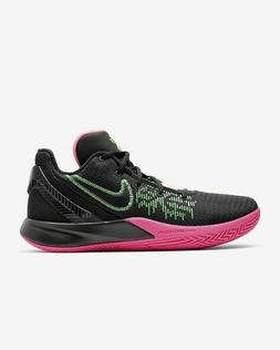 Nike Kyrie Flytrap II Men's Basketball Shoes AO4436 005 Blac