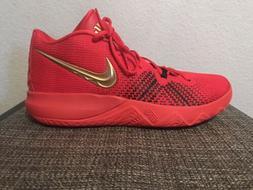 Nike Kyrie Flytrap Men's Basketball Shoes, AA7071 600 Size 1
