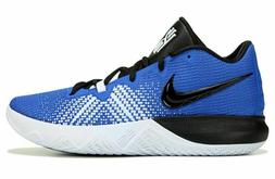 Nike Kyrie Flytrap Men's Basketball Shoes AA7071 400 Blue Bl