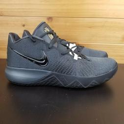 Nike Kyrie Flytrap Sneaker Men's Basketball Shoes Black AA70