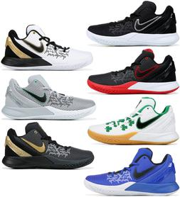 Nike Kyrie Irving Flytrap 2 Basketball Sneaker Men's Lifesty