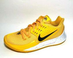 Nike Kyrie Low 2 TB Promo Mens Basketball Shoes CN9827-703 U