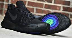 NIKE KYRIE LOW - New Men's Kyrie Basketball Shoes Black Snea