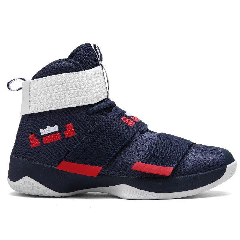 2019 <font><b>basketball</b></font> <font><b>Shoes</b></font> Zapatillas Lebron Boots <font><b>Basketball</b></font> Sneakers <font><b>Shoes</b></font>