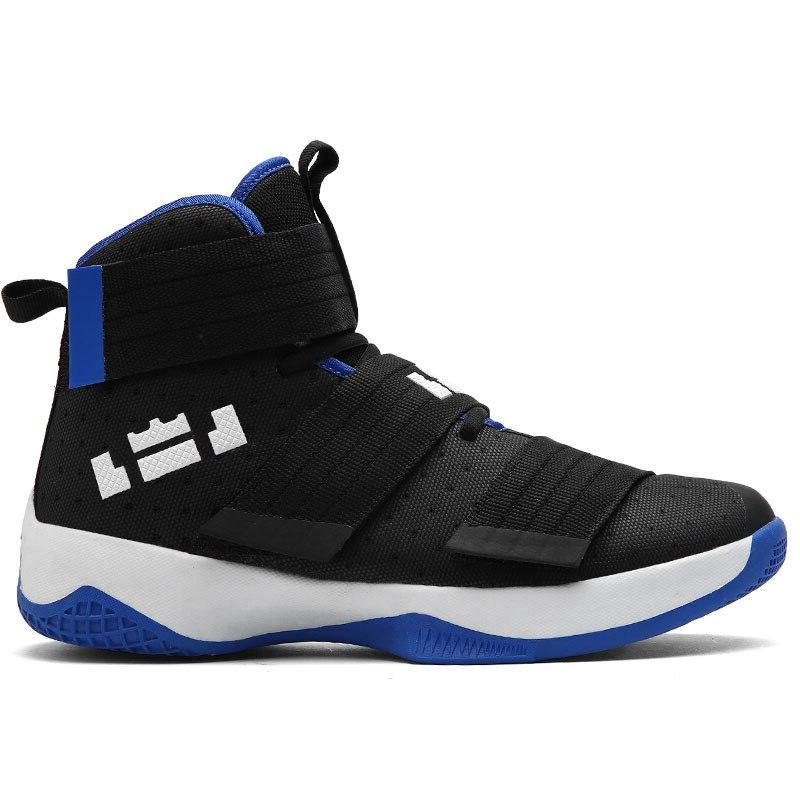 2019 Men's <font><b>Shoes</b></font> Hombre Lebron Boots <font><b>Basketball</b></font>