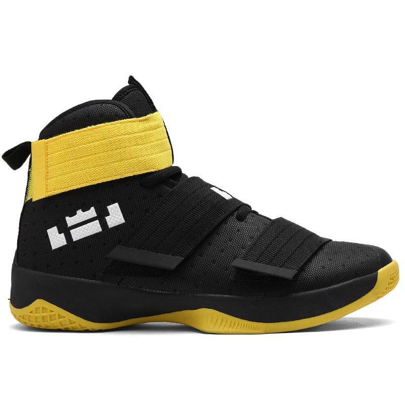 2019 New <font><b>Shoes</b></font> Zapatillas Lebron Boots <font><b>Basketball</b></font> Athletic <font><b>Shoes</b></font>
