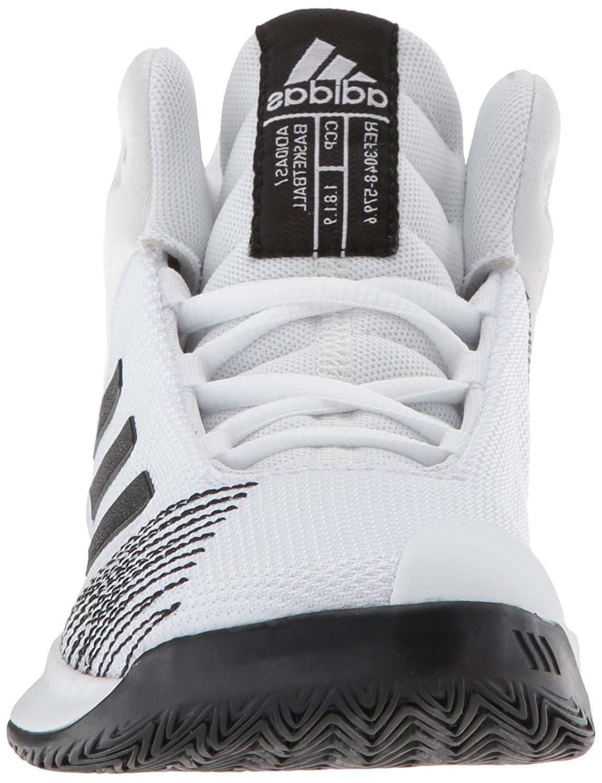 adidas Kids' 2018 Shoe
