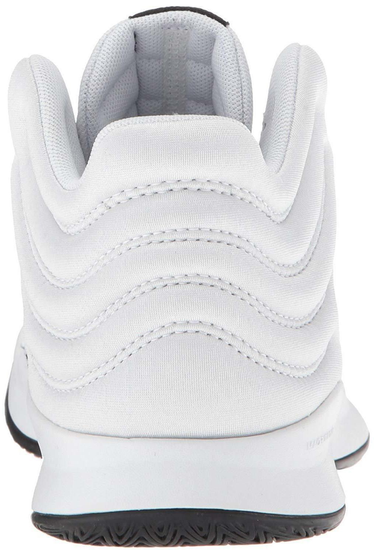 adidas 2018 Shoe