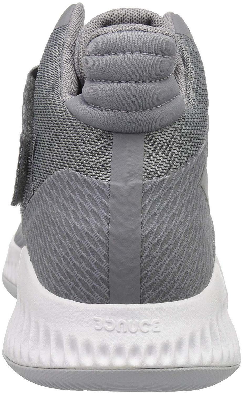 adidas Men's Explosive 2018 Basketball Shoe