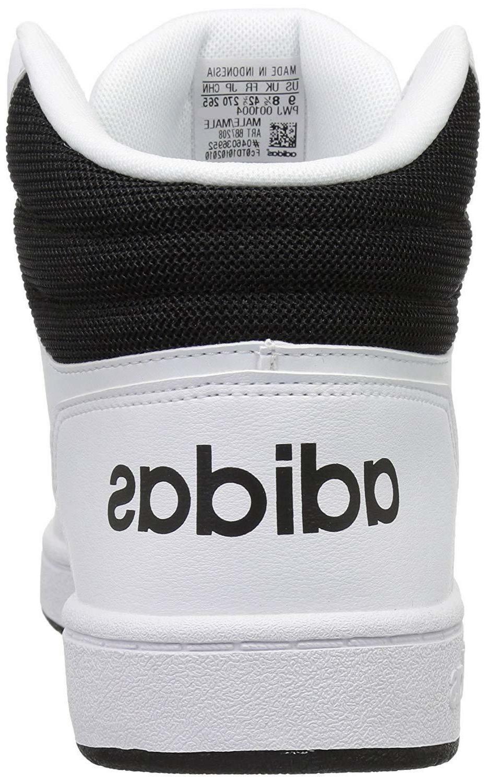 adidas Men's Sneaker,