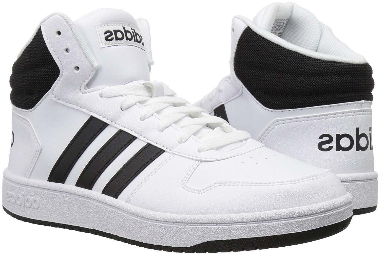 adidas Hoops Sneaker,