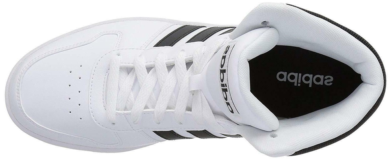 adidas Sneaker,