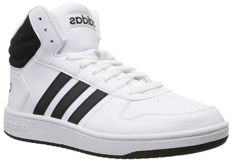adidas men s hoops 2 0 sneaker
