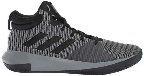 adidas 2018 Basketball Shoe