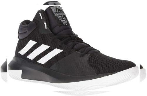 adidas men s pro elevate 2018 basketball