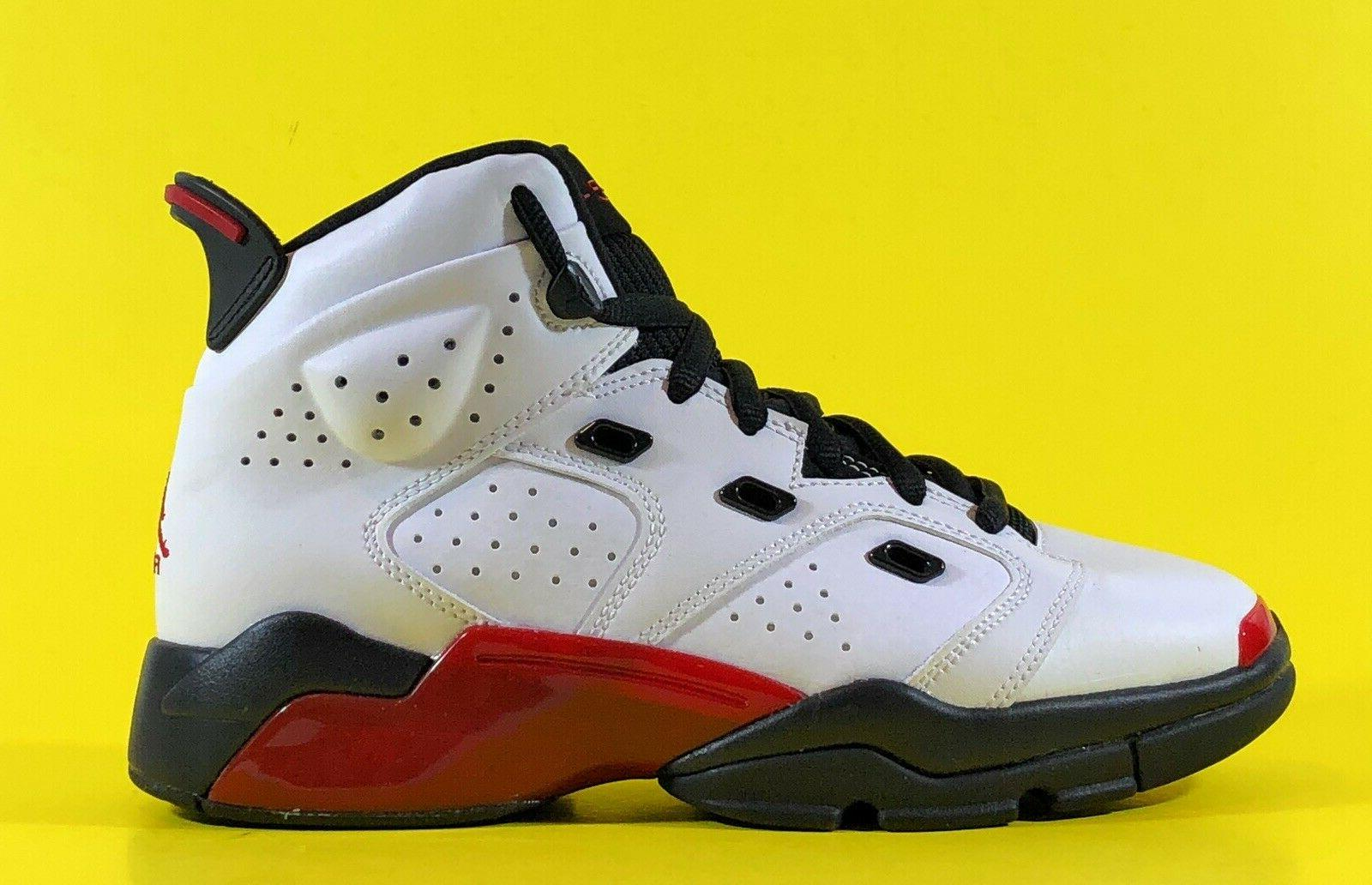 Air Jordan Gym Basketball Size