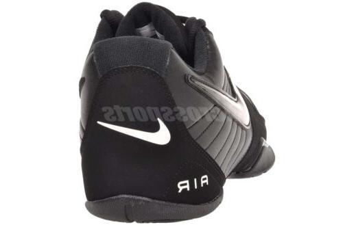 Mens Basketball Shoes 386240-001