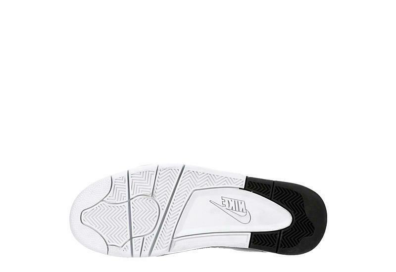 Nike Legacy Men's Shoes Sneakers