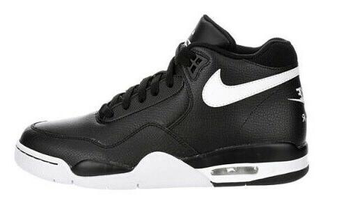 Nike Air Men's Shoes