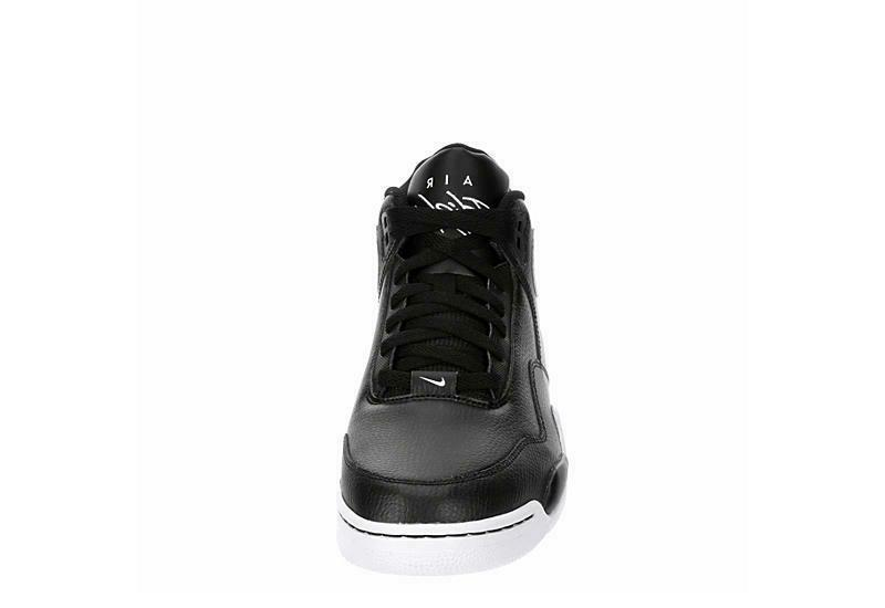 Nike Air Flight Legacy Men's High Shoes Retro NIB