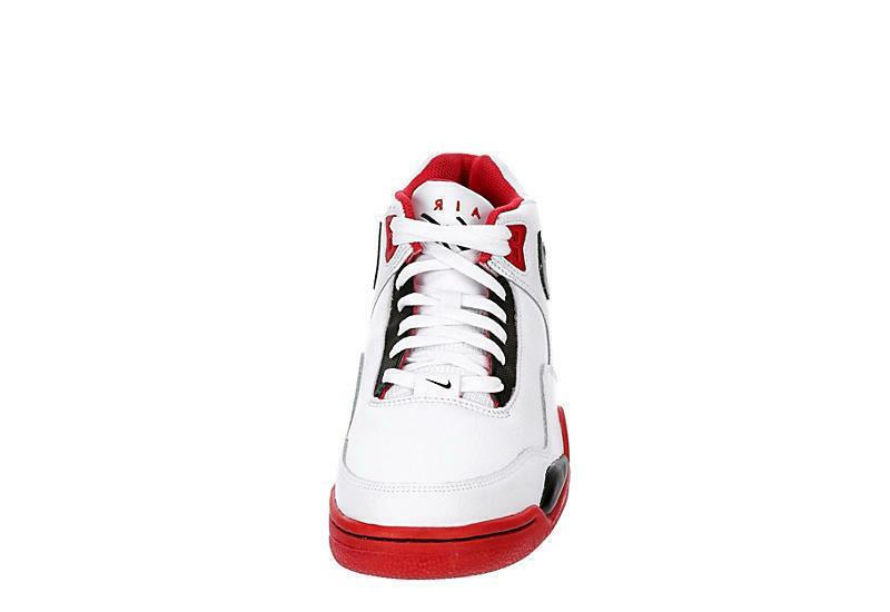 Nike Legacy Men's Shoes Retro NIB