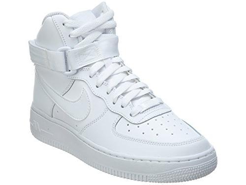 air force 1 basketballshoes 653998100