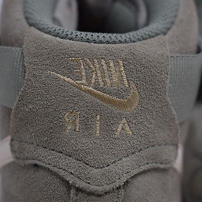 Nike Air Force High '07 Stucco Mens Shoes