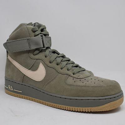 Nike Air High 315121-048 Dark Stucco