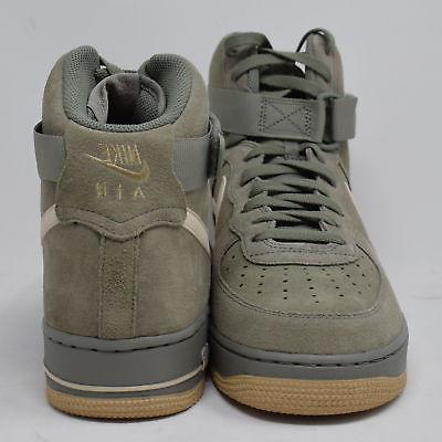 Nike Force 1 High '07 Stucco