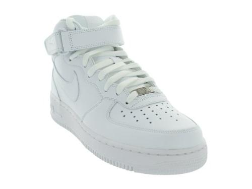 air force 1 mid casual