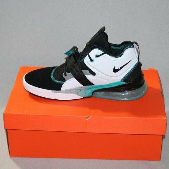Nike AH6772-008 Men 12