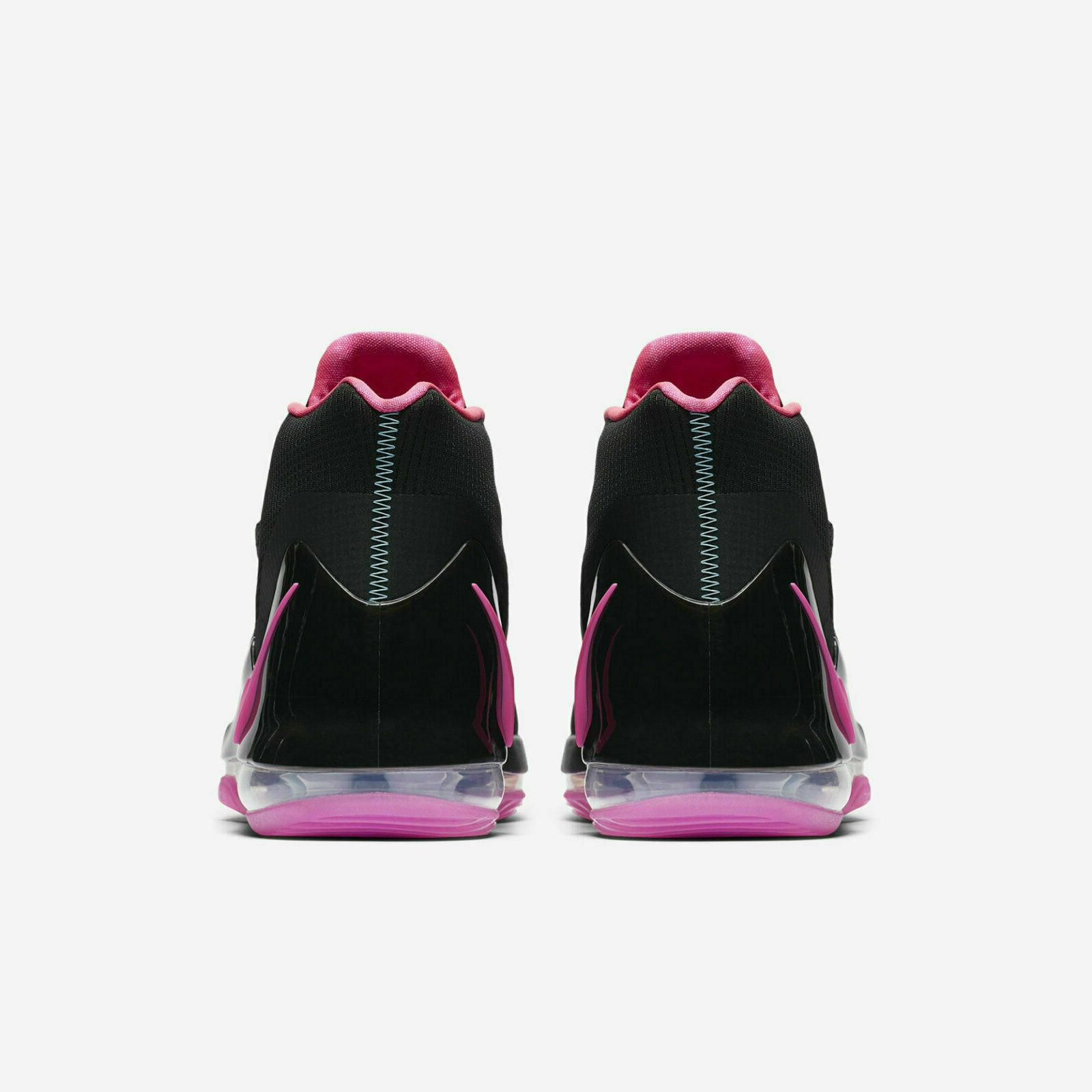 Nike AR0974-004 Pink