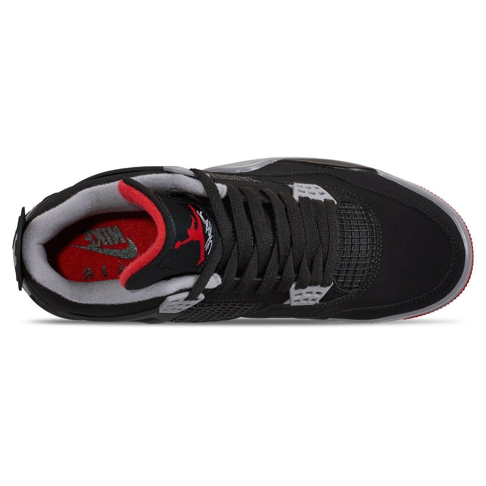 Air Jordan Retro Black Cement