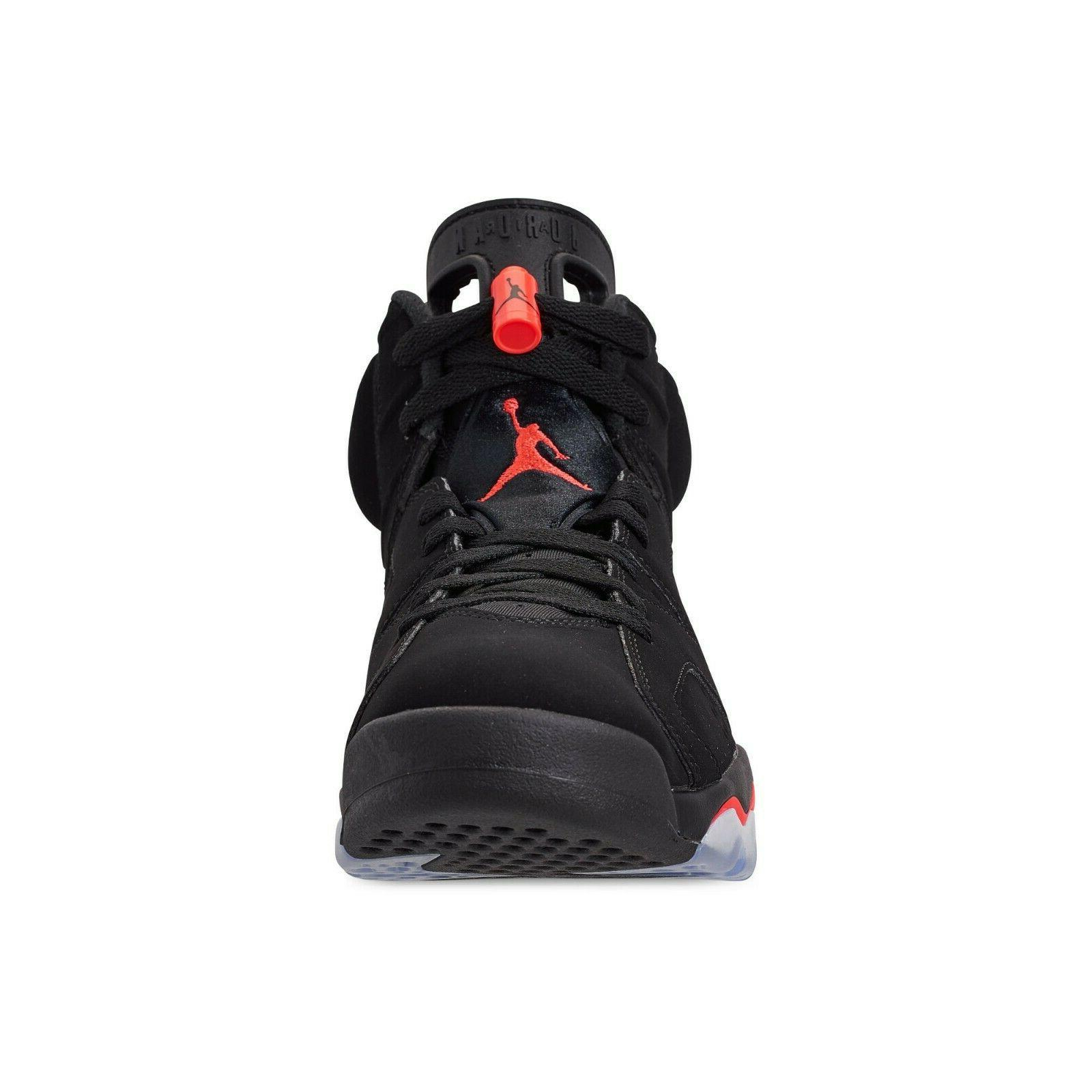 Air Jordan Infrared Retro 384664 060