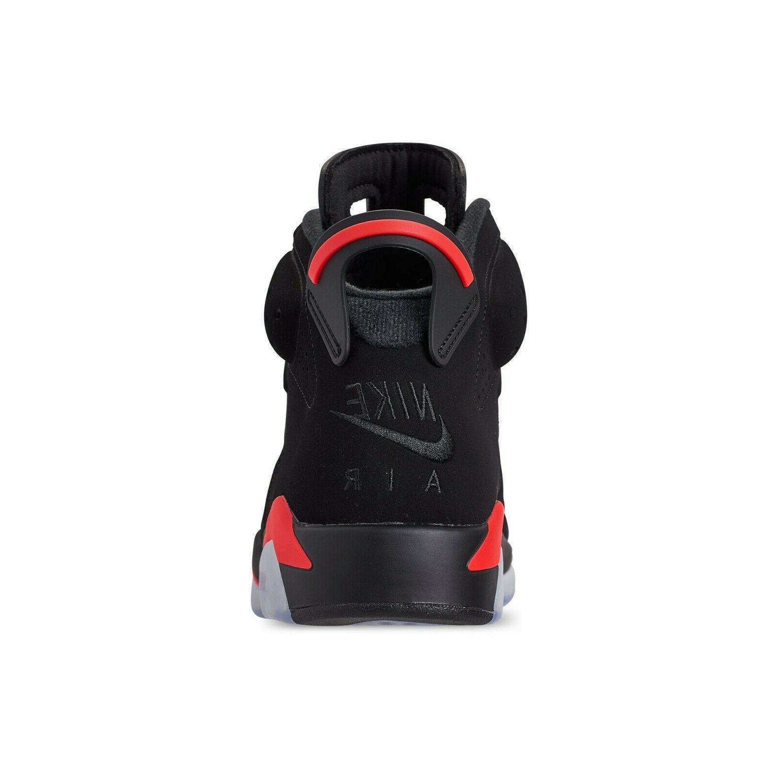 Air Infrared 384664 060